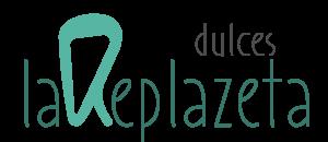 Logo Dulces La Replazeta